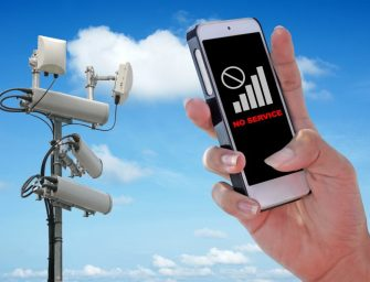 GSM Signal Boosters: Giving you the Boost you Need