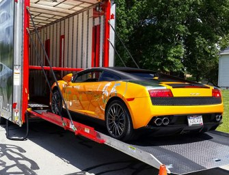 Top 6 Mistakes to Avoid When Shipping Your Car