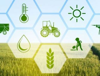 3 Tips To Help Utilize Farming Methods In 2021