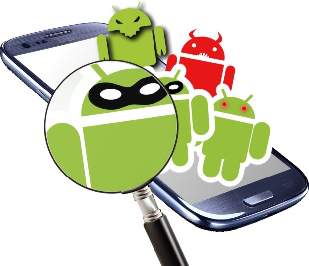Android-antivirus-malware-security-howto-techdroid