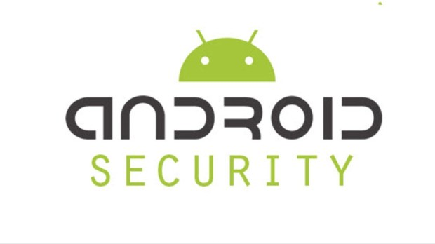 Android-antivirus-malware-security-techdroid