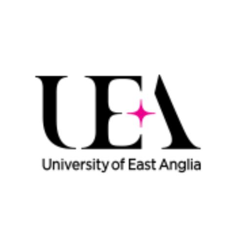 UEA Logo
