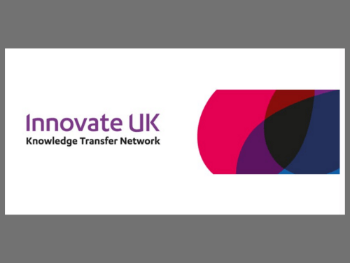 Innovation Loans Open Competition Briefing Event, Innovate UK, KTN, EEN 2019 (Essex)