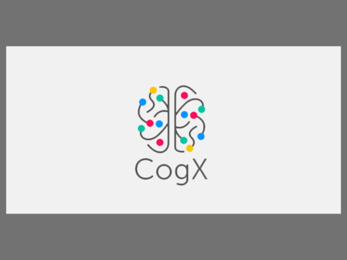 Tech Nation and CogX