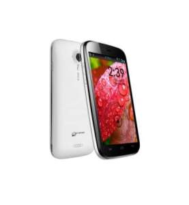 micromax a116 canvas hd images