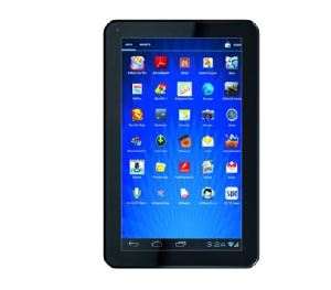 micromax funbook pro image