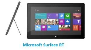 surface Window rt 700x 386