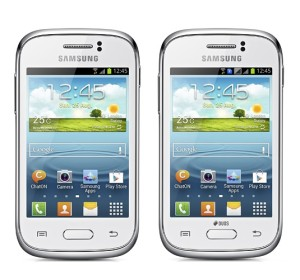 samsung-galaxy young