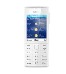 Nokia_515 image 2