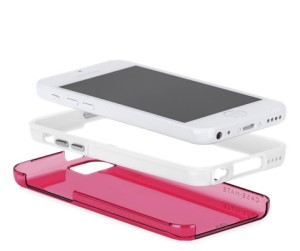 iphone 5c leak photo