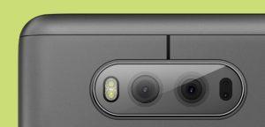Lg v20 dual camera
