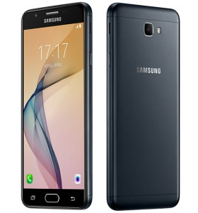 samsung-galaxy-on7-2016-black