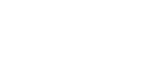 ebulletins Finance Analytics Logo