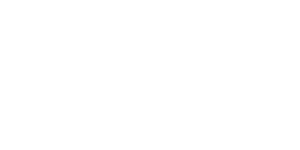 ebulletins Learning & Development Insight Logo