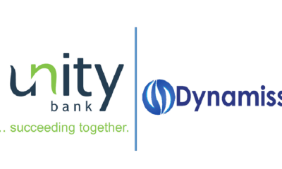 Unity Banlk and Dynamiss