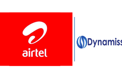 Dynamiss and Airtel