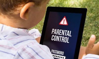 Keep Children safe online