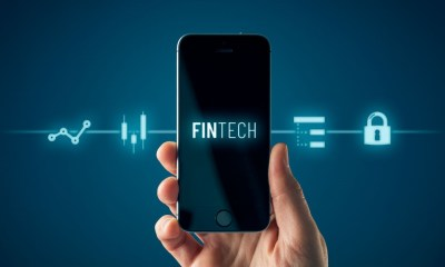 fintech and Nigeria digital economy