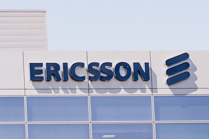 MSIP Operations Assurance Manager at Ericsson Nigeria