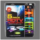 HDMI Hookup Kit