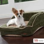 Dola Vita Small Heated Bed