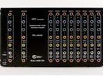 CE Labs AV901 Output Component HDTV Distributor