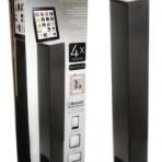 iTower XT Audio Speaker