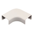 Construct Pro 1.38″ Right Angle 5 Pack
