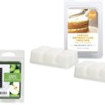 2.5oz 6PK Fragrance Melts – 6 Scents