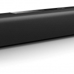 Philips 2.1 Integrated Soundbar Speaker
