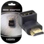 90º HDMI ADAPTER