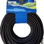 50'/15M OPTICAL / TOSLINK Audio Cable