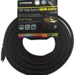 100'/30.5M HDMI V1.4 CABLE
