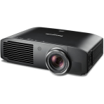 Panasonic Home Theater Projector LCD Home Theatre