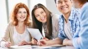 Alumnos de 1º Bachillerato trabajan con empresas y la universidad en retos de innovación social