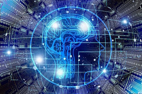 ¿Es la Inteligencia Artificial un peligro para el ser humano?
