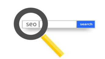 La importancia del posicionamiento web