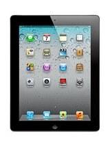 Apple Ipad 2 Wi-Fi+3G