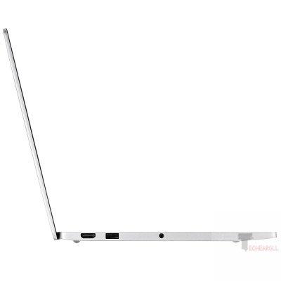 Xiaomi Air 13Xiaomi Air 13 Laptop