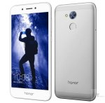Huawei Honor 6A Launched With 3GB RAM And Snapdragon 435 Chip-Set