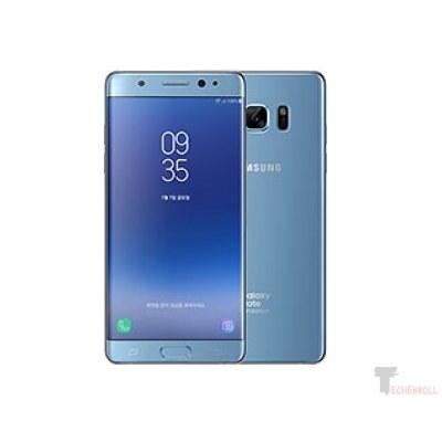 Samsung Galaxy FE