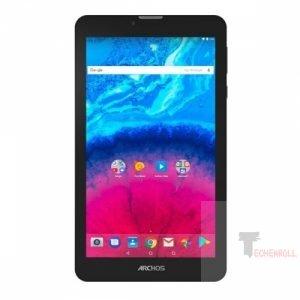 Archos Core 70 3G