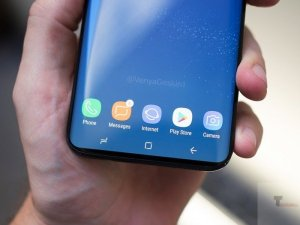 samsung galaxy s9 images