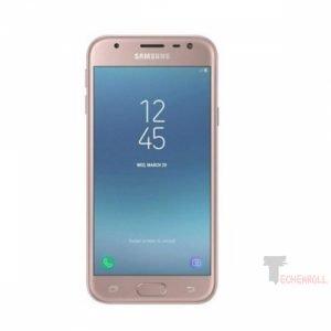 Samsung Galaxy J3(2018)