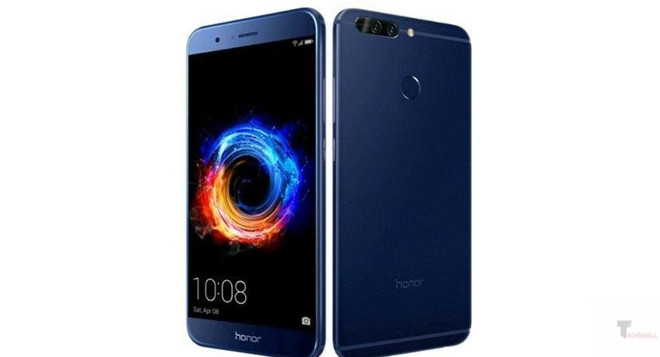 huawei honor 7x expert thoughts