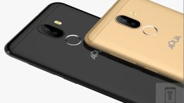 new phone under rs 6000