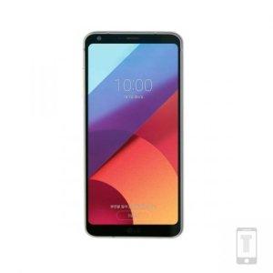 upcoming smart phones