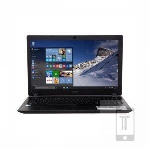 Acer A315 – 51 – 31GK Notebook