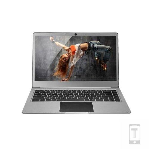 BBEN N45S Ultra Notebook