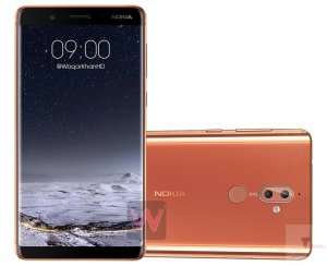best upcoming flagship phones 2017-2018